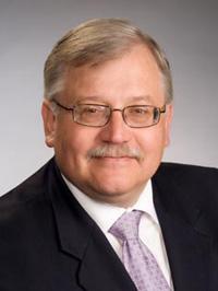 Dr Kurtycz Headshot